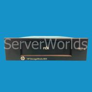 HP BV848A RDX 1TB Internal Back Up System