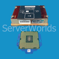 HP 654434-B21 SL230s Gen8 E5-2630L 6C 2.0GHz Processor Kit