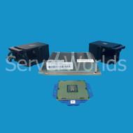 HP 654764-L21 DL360p Gen8 E5-2630L 6C 2.0GHz Processor Kit