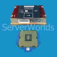 HP 662332-B21 SL250s Gen8 E5-2630L 6C 2.0GHz Processor Kit