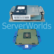 HP 662921-L21 DL160 Gen8 E5-2630L 6C 2.0GHz Processor Kit