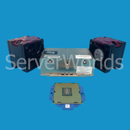 HP 675092-L21 DL380p Gen8 E5-2630L 6C 2.0GHz Processor Kit