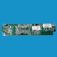 HP  64GB iSSD Mezzanine Kit 764976-001, 756106-001