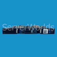 HP 734012-001 Moonshot M700 1.5GHz 32GB Ram Cartridge 733745-001