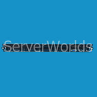 Refurbished HP DL360 G7 Performance CTO Server 641749-B21