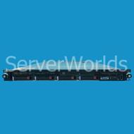 Refurbished HP DL360 G6 2P X5550 2.66GHz 12GB 8SFF 504633-001