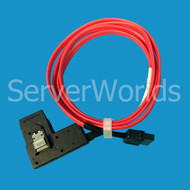 HP 664009-B21 ***NEW*** DL380x/DL360 Gen8  SATA Cable Kit 664007-001