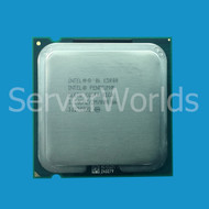 Intel SLGTG DC E5800 3.20Ghz 2MB 800FSB Processor