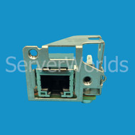 HP 601818-B21 SE170 / DL2000 Dedicated Management Port Option Kit
