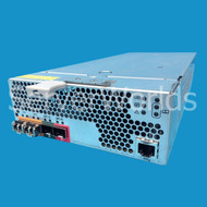 HP 461488-005 HSV300 4-Port Controller B AB637-63032