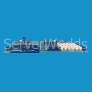 HP 54-24756-03 DS20E Alpha Server Motherboard