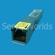 Juniper 740-013111 1000 Base-T RJ45 SFP Module