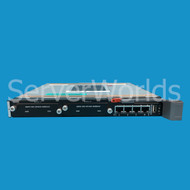 Dell GM069 Powerconnect M6220 Switch for M1000E