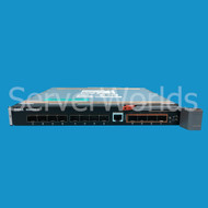 Dell 94J13 Powerconnect M8428-K 10GbE Switch for M1000E
