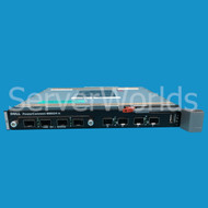 Dell 57821 Powerconnect M8024-K 10GbE Switch Expansion Module