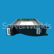 EMC 005049260 100GB 4GB FC SSD w/Tray 118032713