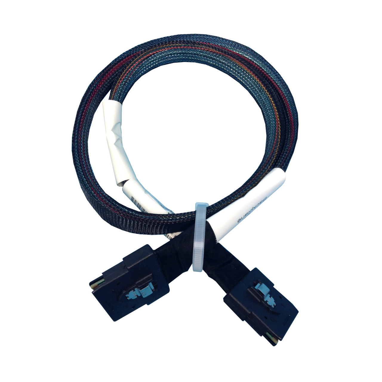HP 748916-B21 | ***NEW*** DL580 Gen8 SAS Cable Kit | HP