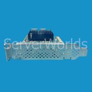 HP 660088-001 H220 Host Bus Adapter Low Bracket 638834-001, 650933-B21