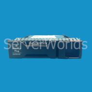 "HP 779802-001 1TB SATA 6G 3.5"" Drive 633982-001, 633982-002"
