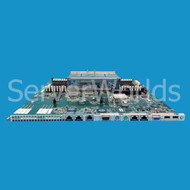 HP 507686-001 DL385 G5p System Board 488896-001