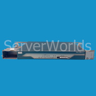 IBM 23R9845 Cisco 1811/K9 Router Switch CISCO1811 with Flash