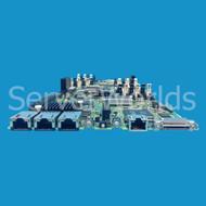 HP 687246-001 SL4540 Gen8 System Board 647054-001