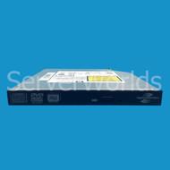 HP 485603-001 DVD+ R/RW Lightscribe Slimline Drive 460510-001