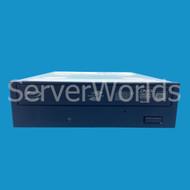 HP 504941-001 6X BluRay Disc Writer Lightscribe