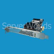 Fusion IO FS1-004-320-CS-0001 320GB MLC ioDrive