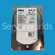 """Dell F617N 300GB SAS 15K 6GBPS 3.5"""" Drive ST3300657SS 9FL066-150"""