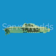 Refurbished HP 674327-001 1.2TB MLC G2 SSD I/O Accelerator 673646-B21 Front View