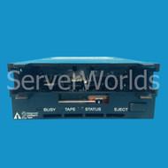HP 192988-001 50/100GB AIT Library Drive 175197-B21, 153612-006