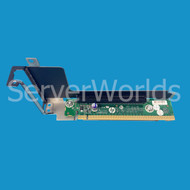 HP 651425-001 SL230 Left Bracket Riser Board