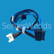 HP 484355-006 DL-Series SATA and Power Cable