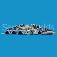 HP 692492-001 SL230/250/270 Gen8 System Board 650050-003