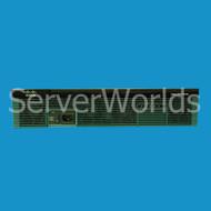 Cisco CISCO2921/K9 V05 2921 Integrated Service Router