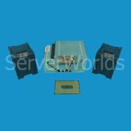 HP 703962-B21 DL385p Gen8 AMD 6308 Opteron 3.5GHz Proc Kit