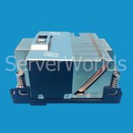 HP 717227-001 ***NEW*** DL380p Gen8 Screw Down Heatsink 727065-001