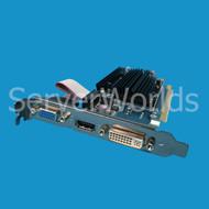 ATI 299-1E204-200SA Radeon HD5450 1GB PCie x16 Video Card