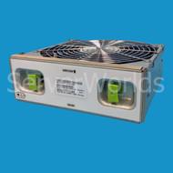 Sun 541-2945 Fan Assembly T5440