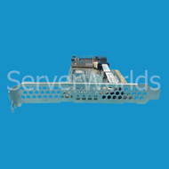 HP 729635-001 P430/0G Smart Array Controller 698547-001