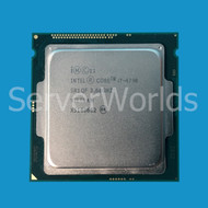 Intel SR1QF i7-4790 QC 3.6Ghz 8MB 5GTs Processor
