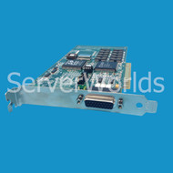 Equinox SST-64P 64 Port Host Controller