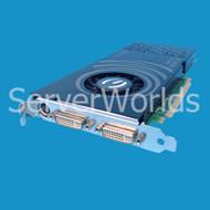 EVGA 512-P3-N73-TR 9800GT DDR3 Dual DVI VGA