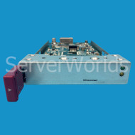HP 620021-001 1G Intraconnect Module 631114-001