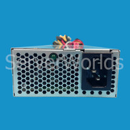 HP 539373-001 ***NEW*** H1000 G6 750W Power Suppy 530658-001