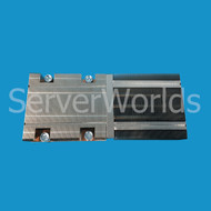 Dell U838P Poweredge M910 Heatsink