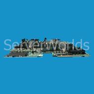 Dell 4XT3J Poweredge M910 II System Board
