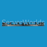 Dell 3GCPM | Poweredge T620 System Board | 0106NP00-000-G - Serverworlds