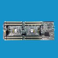 HP 735168-001 SL Gen7 System Board 724089-001